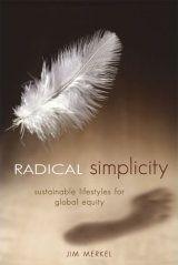 radicalsimplicitybook2