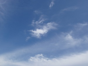 sky_with_puffy_clouds